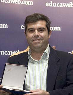 Víctor Cuevas