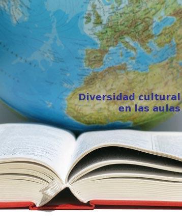Monográfico sobre diversidad cultural en las aulas