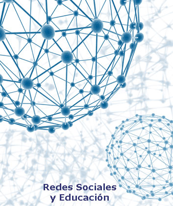Monográfico sobre Redes sociales y Educación