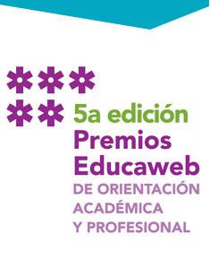 Suplemento del boletín de Educaweb